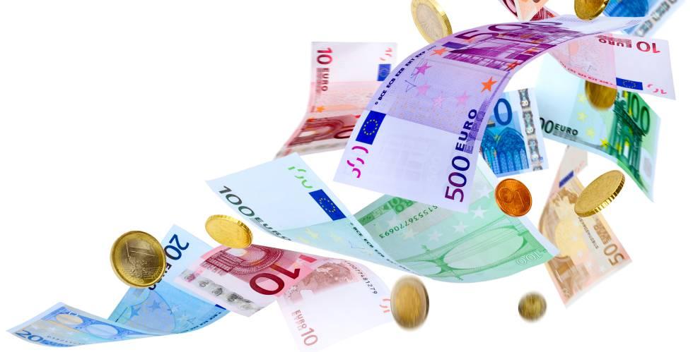 ¿Vas a pedir un préstamo? Antes, reorganiza el presupuesto de tu hogar