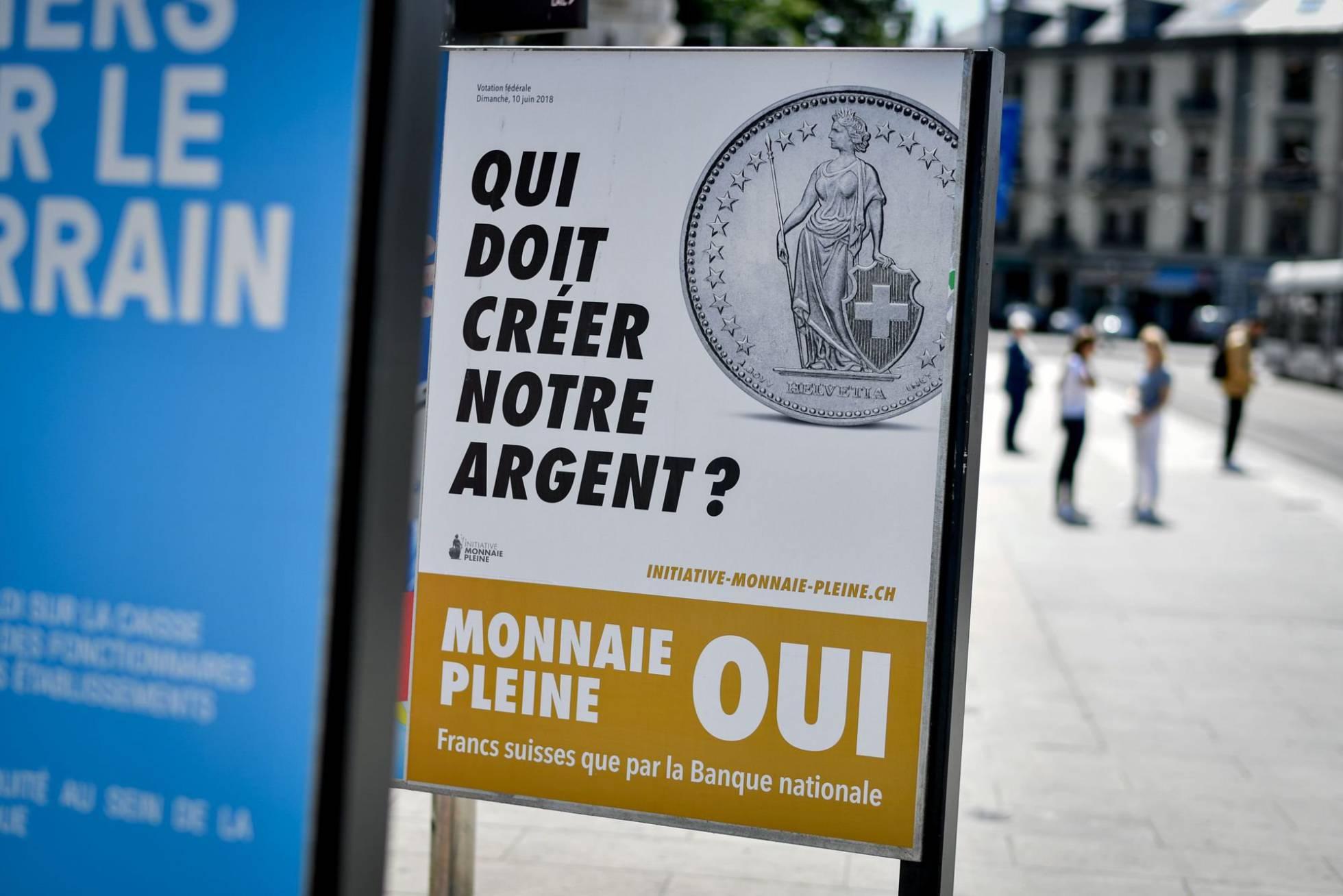 Suiza: Democracia directa y elecciones. 1528644117_554298_1528644675_noticia_normal_recorte1