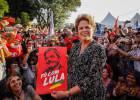 """""""Os cortes de impostos para as empresas de Dilma não foram progressivos, mas reaganianos"""""""