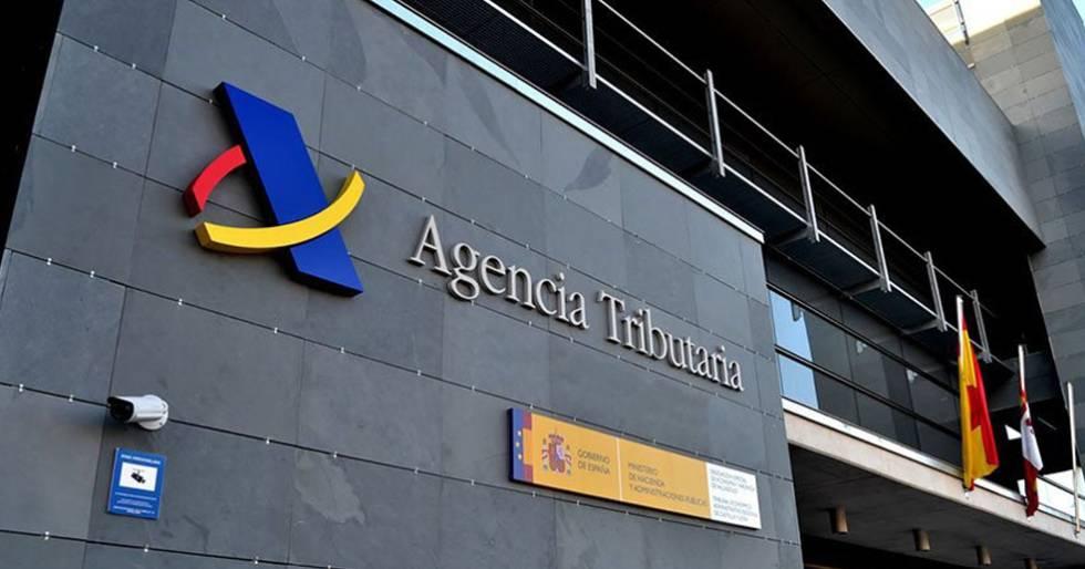 Las grandes constructoras pagan al fisco español el 1,2% de sus beneficios globales; la gran banca, el 2,9%