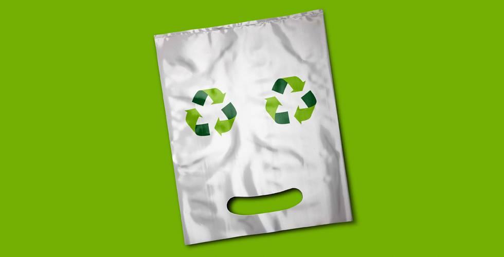 5ba5fab8f El viejo sector del plástico se resiste a morir | Economía | EL PAÍS