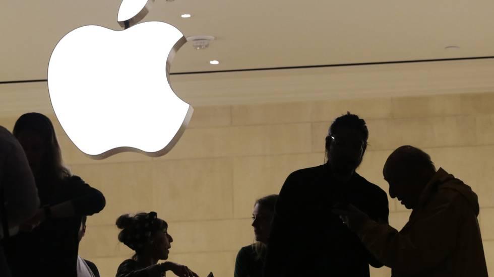 Resultado de imagen para Apple anunciará la próxima semana el fin de iTunes
