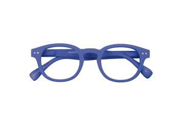 Gafas de desperdicios hechas para durar