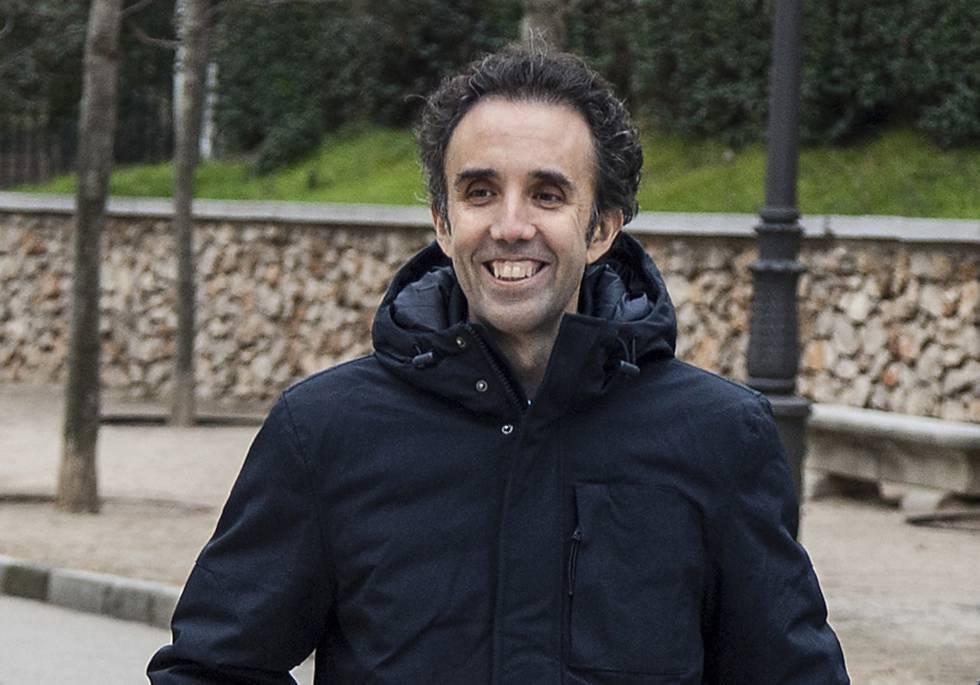 Alejandro Bolaños Correa