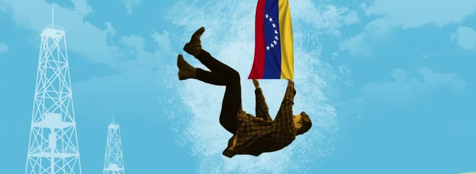 Los costes de la crisis venezolana