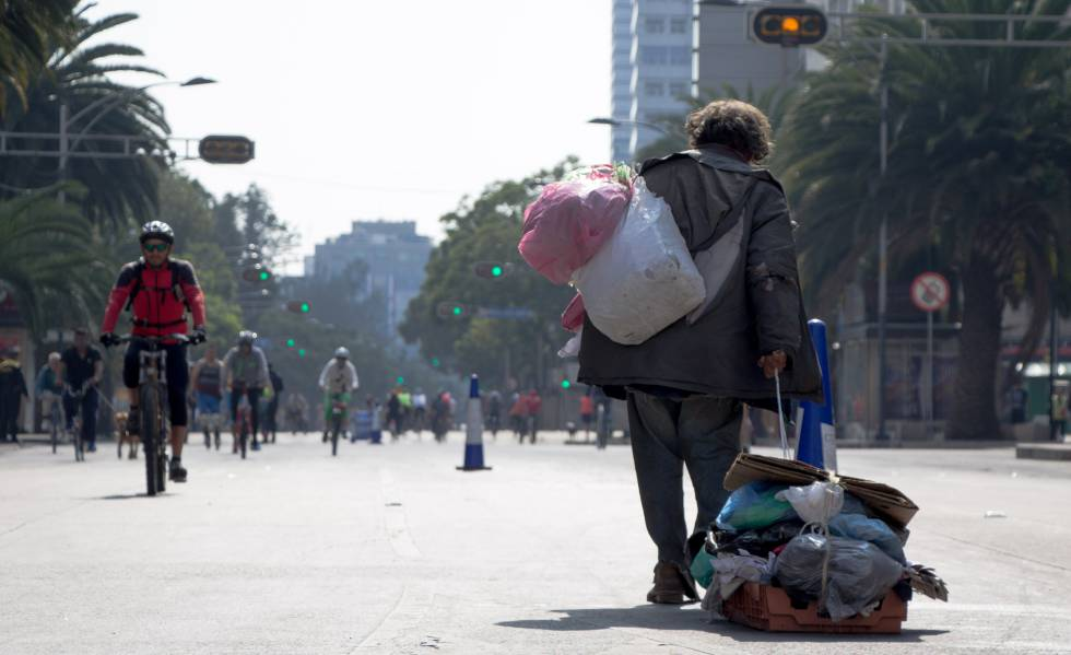 Dinheiro público mal gasto na América Latina bastaria para acabar com a extrema pobreza