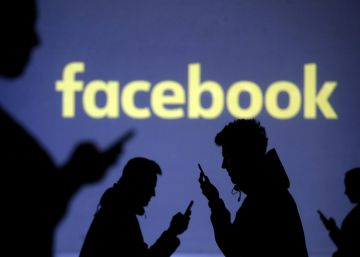 Facebook Spain declares €1m in losses, auditor warns of sanction risk