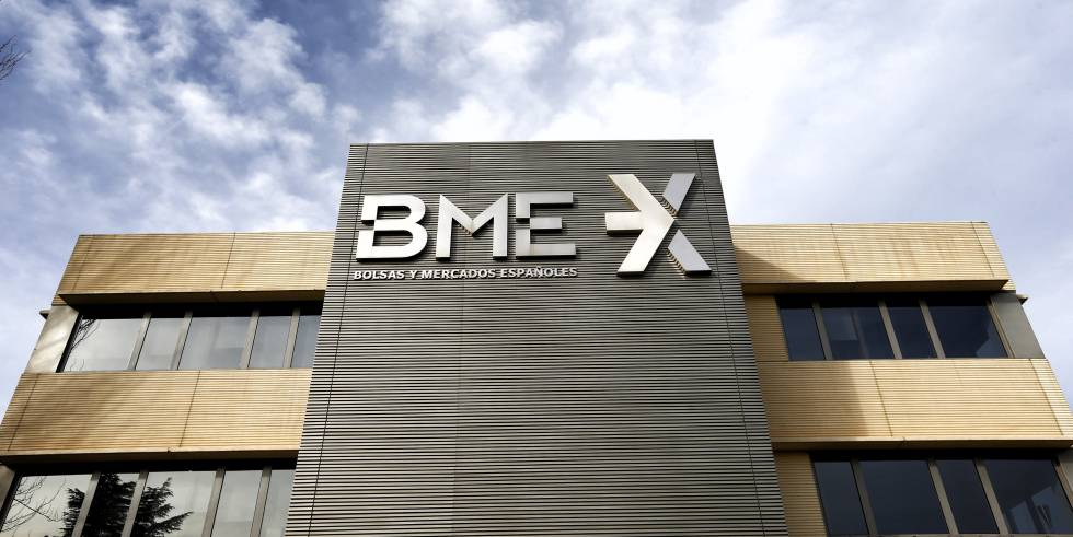 bb64f6f04 La Bolsa aviva su lado depredador   Economía   EL PAÍS