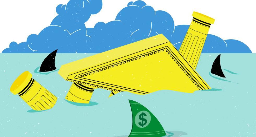 elecciones en ee uu la gente contra el dinero economía el paÍs