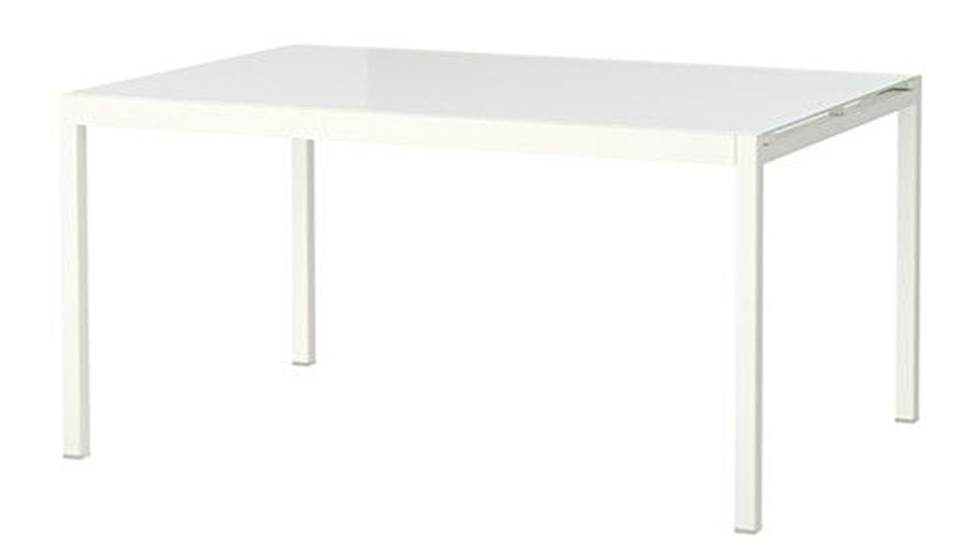 Glivarp: Ikea retira del mercado 45.000 mesas tras denunciar 50 ...