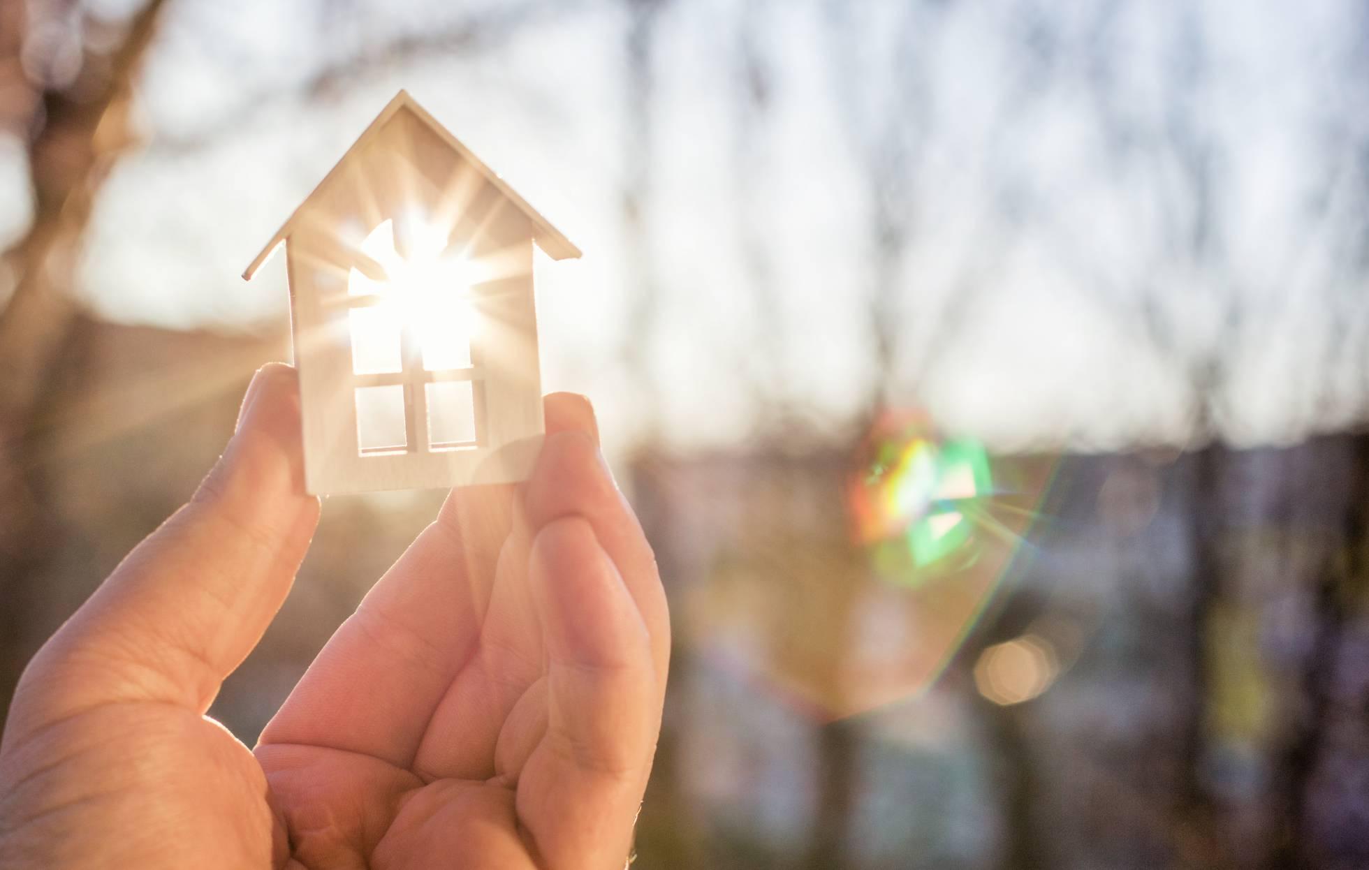 ¿Cómo comprar (bien) una vivienda de segunda mano?