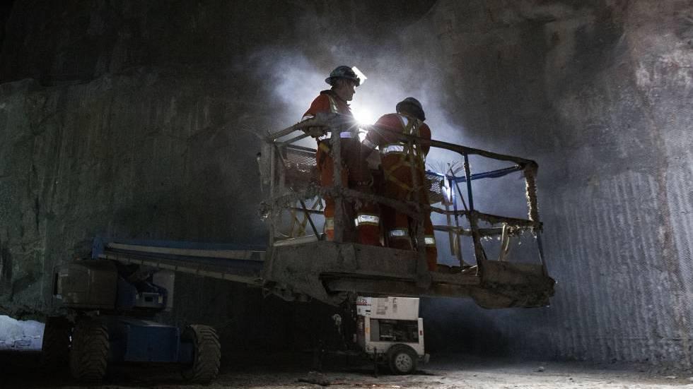 Canadá se queda sin trabajadores