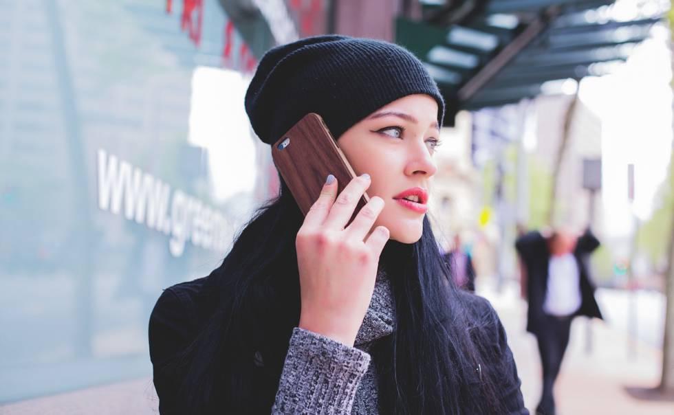 El misterio de la subida de la factura de móvil e Internet