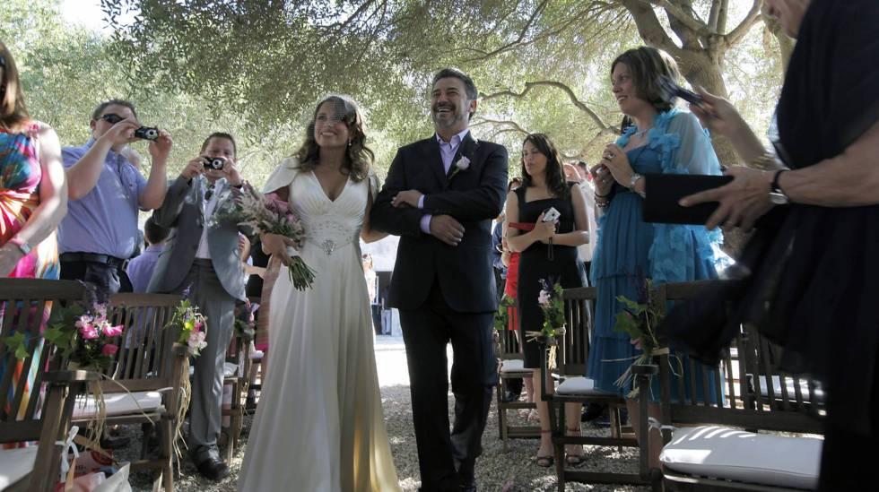 Comparacion Del Matrimonio Romano Y El Actual : Cuáles son los pros y contras entre la pareja de hecho y el