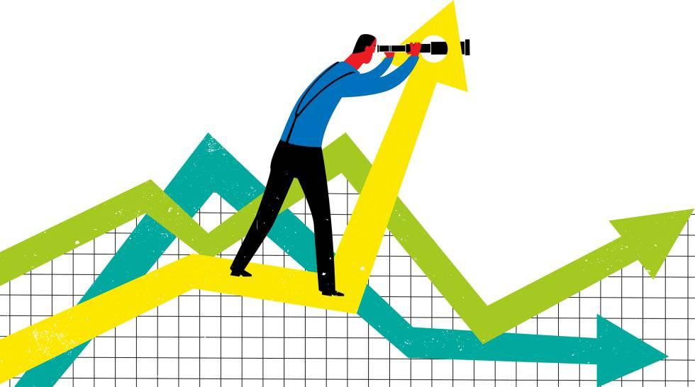 Cómo evitar caer en la espiral de la deuda en nueve claves