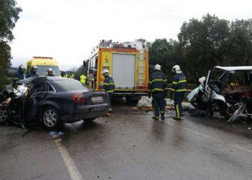 3f80a13d3462b En qué consiste el nuevo delito de fuga por abandono del lugar del accidente