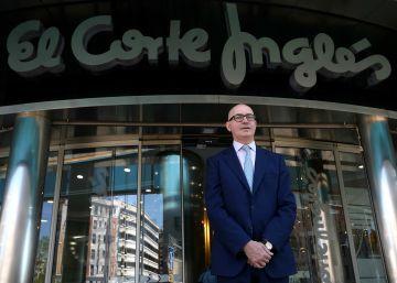c30cd5a6b3d El Corte Inglés lanza un gran plan de desinversión con la venta de inmuebles