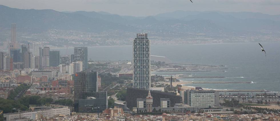 Solvia advierte que el precio del alquiler ha tocado techo en algunas zonas de España