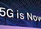 España propone a la UE diversificar los proveedores de 5G sin vetar a los chinos