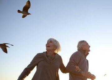 4982286a ¿Cómo puede preparar su jubilación sin contratar un plan de pensiones?