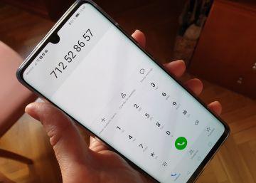 f0cb134a386 Casi nadie en España quiere un número de móvil que empiece por 7
