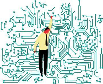 Automatización, envejecimiento y empleo: ganadores y perdedores