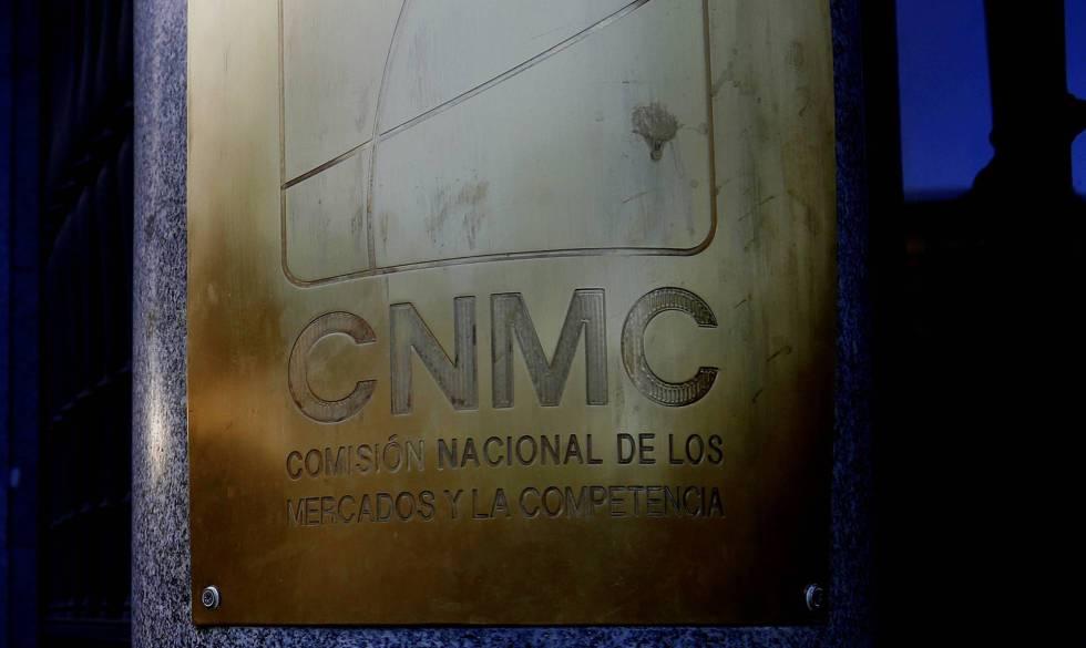 Competencia amplía a otras 11 empresas la investigación sobre el cartel de las consultoras
