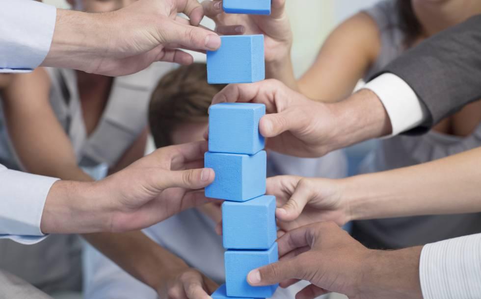 gamificación en educación y empresa