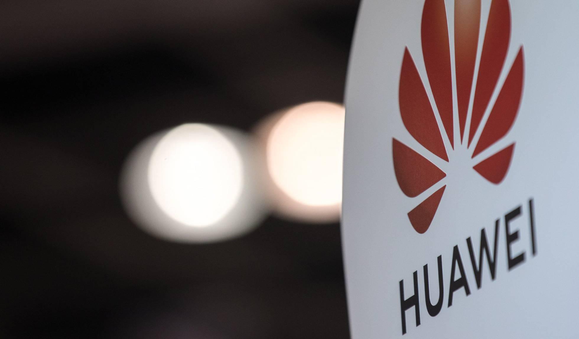 EE.UU. vuelve a prolongar aplicación de sanciones contra Huawei