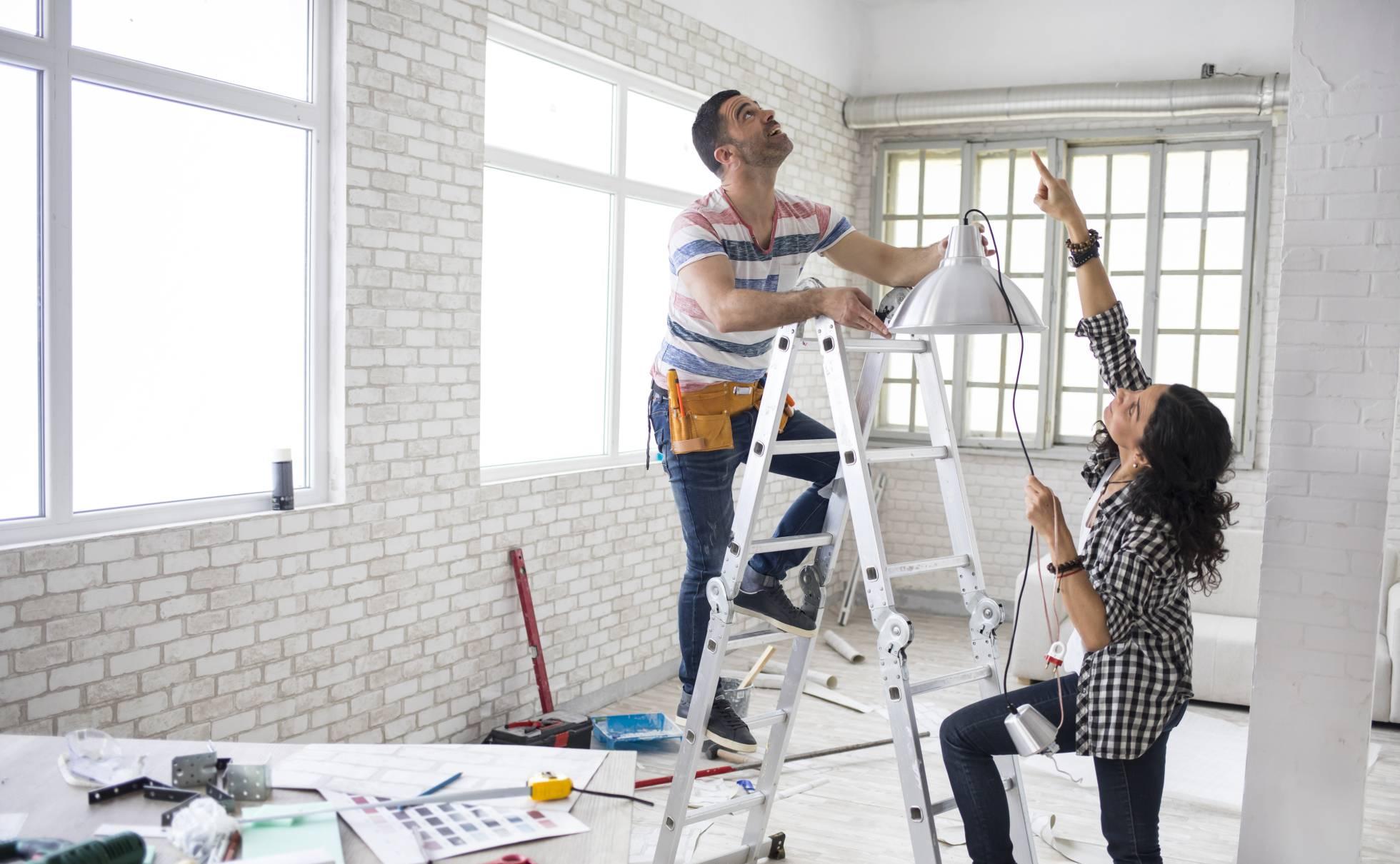 ¿Qué gastos conlleva comprar una vivienda nueva?