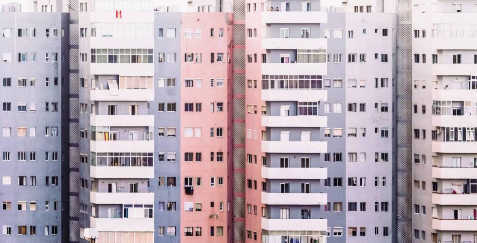 ¿Cómo equilibrar compra y alquiler de vivienda?
