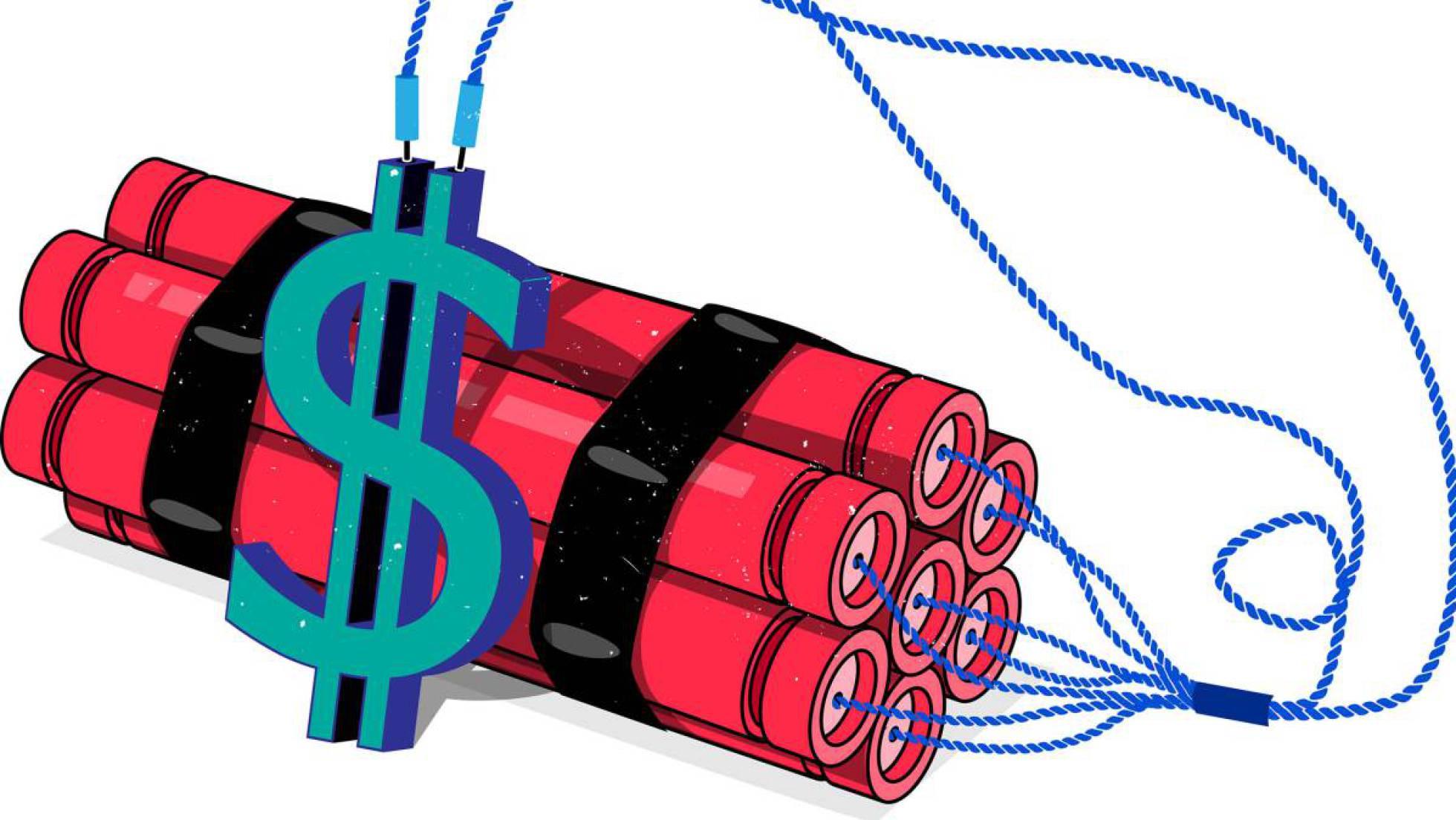 La guerra encubierta de los bancos para captar a los clientes con hipoteca