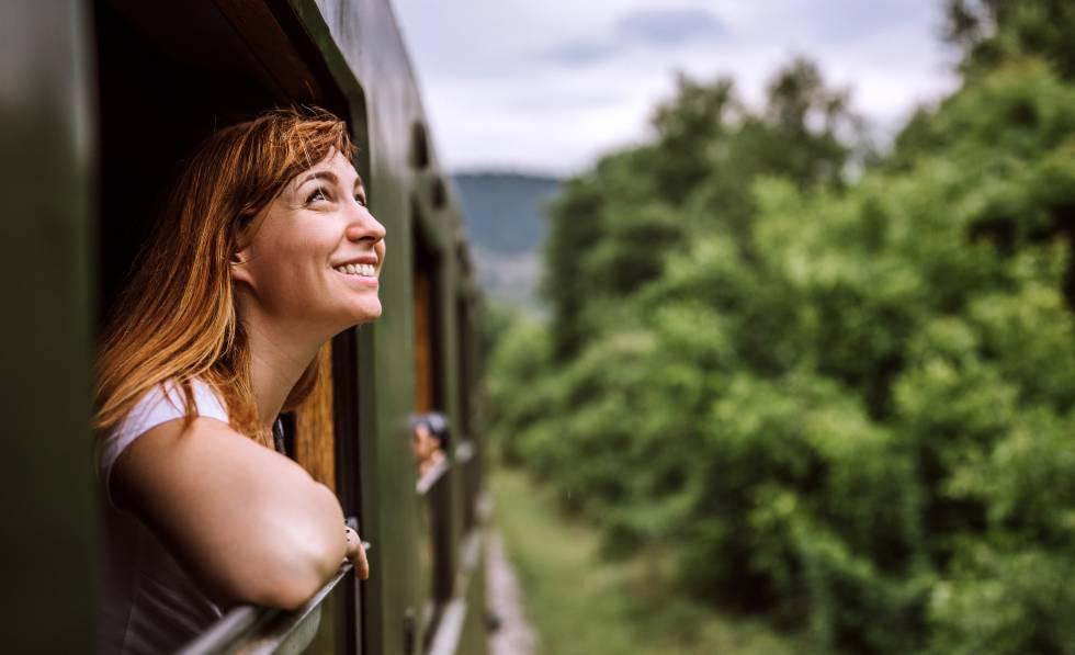 Las claves del turismo sostenible