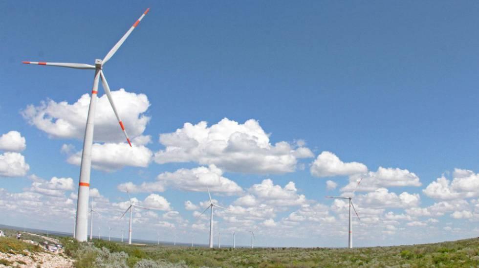 Las energías renovables baten su récord en México pese a las tensiones con el Gobierno