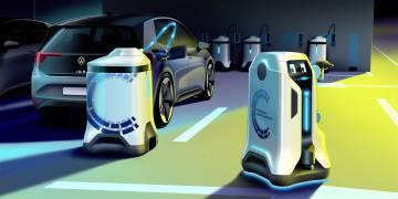 Las siete vidas de las baterías del coche eléctrico