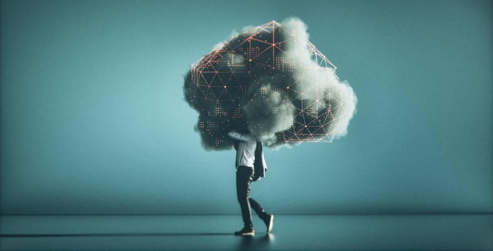 'Big data' o cómo los datos dan respuestas a las empresas