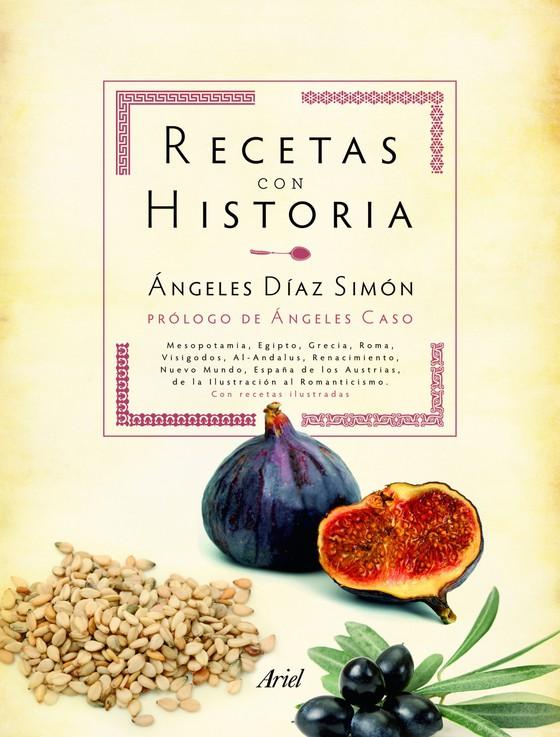 Los 10 libros de cocina que yo regalaría | Recetas El Comidista EL PAÍS