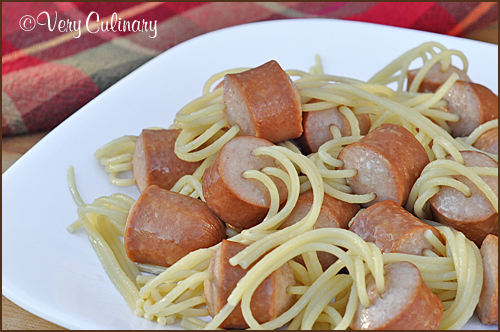 Threaded-Spaghetti-Hot-Dog-Bites_blog_