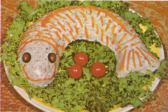 Seafood_mousse