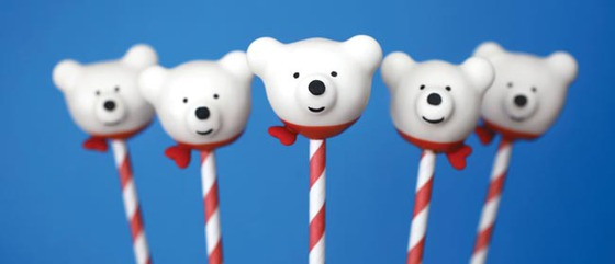 Polar-bear-cake-pops