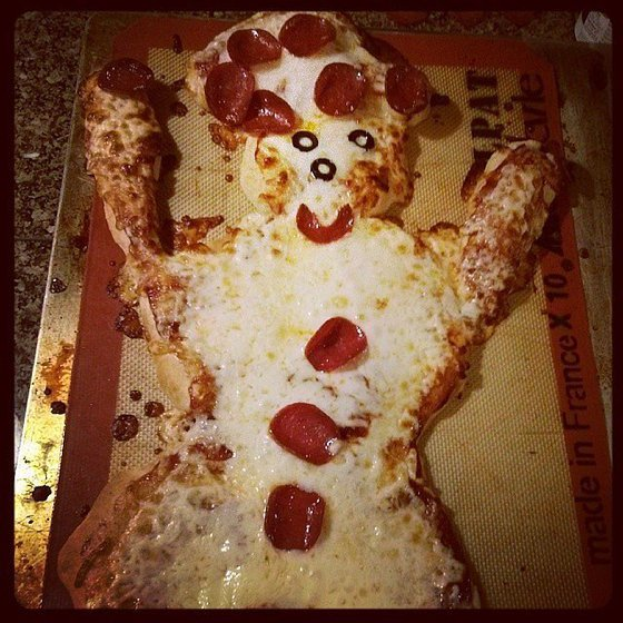Snow-Ghost-Pizza