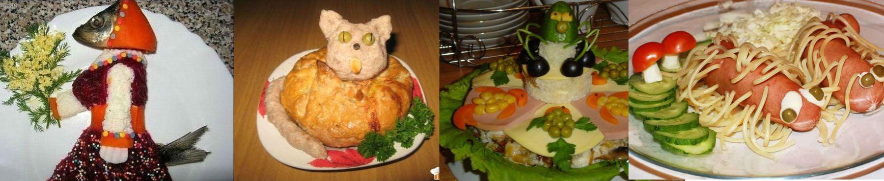 Comida cuqui fail: El tópic de los horrores fotogénicos culinarios - Página 4 1434382076_759834_1434388998_media_normal
