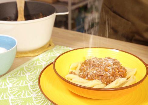 Cocina italiana en el comidista el pa s - Lopez iturriaga hermanos ...