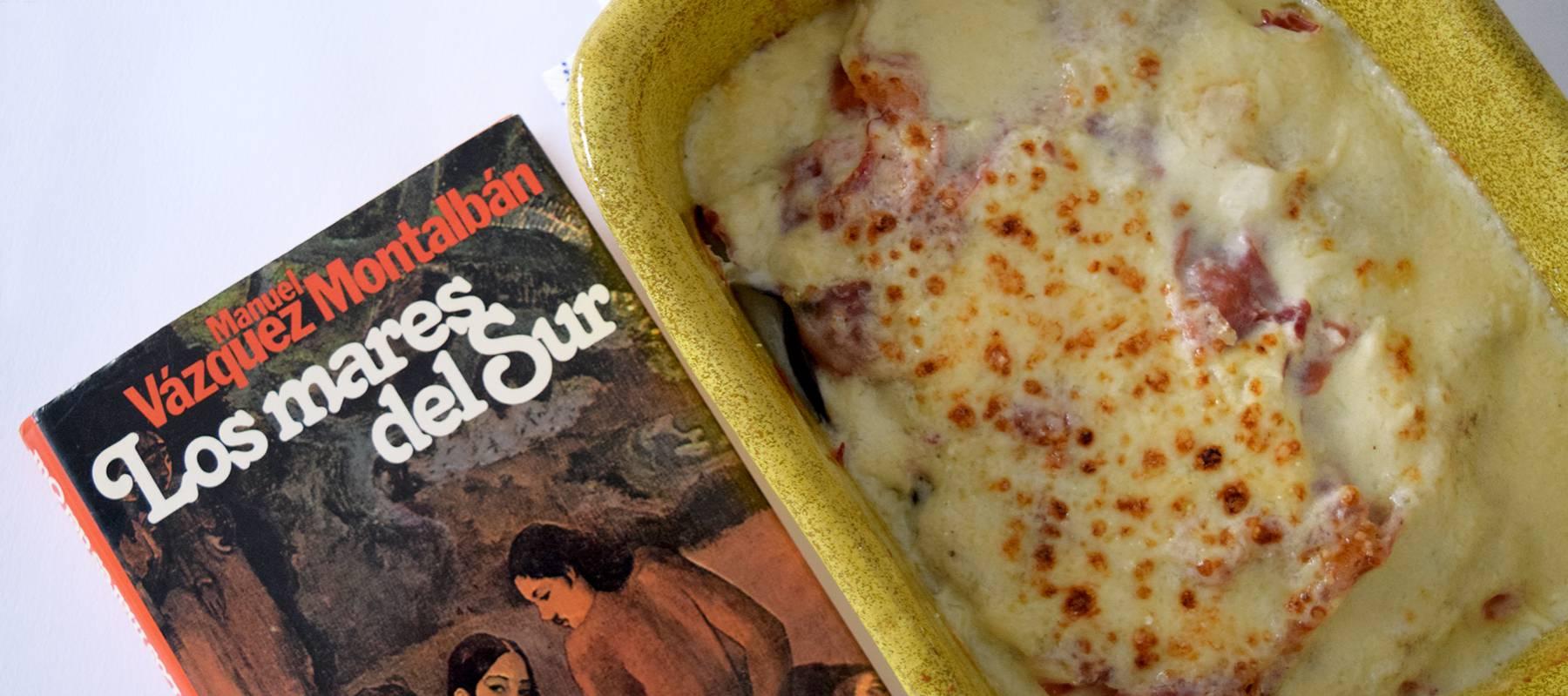Video Como Cocinar Berenjenas Con Poco Aceite Recetas El