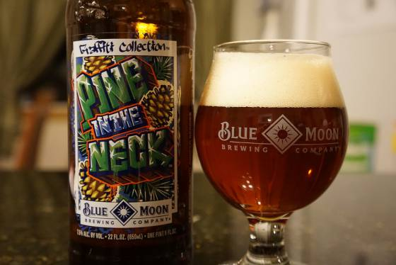¿Qué vaso es el más adecuado para cada cerveza?
