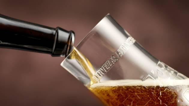 Cinco consejos para disfrutar m s de la cerveza el comidista el pa s - Alimentos con levadura de cerveza ...
