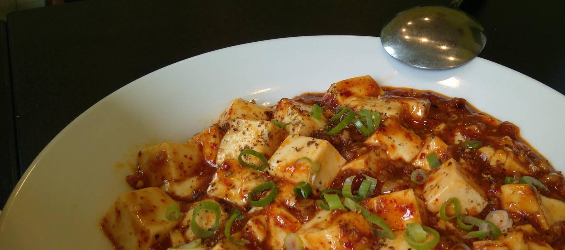 Dónde comer en la meca española de la cocina china | El Comidista EL ...