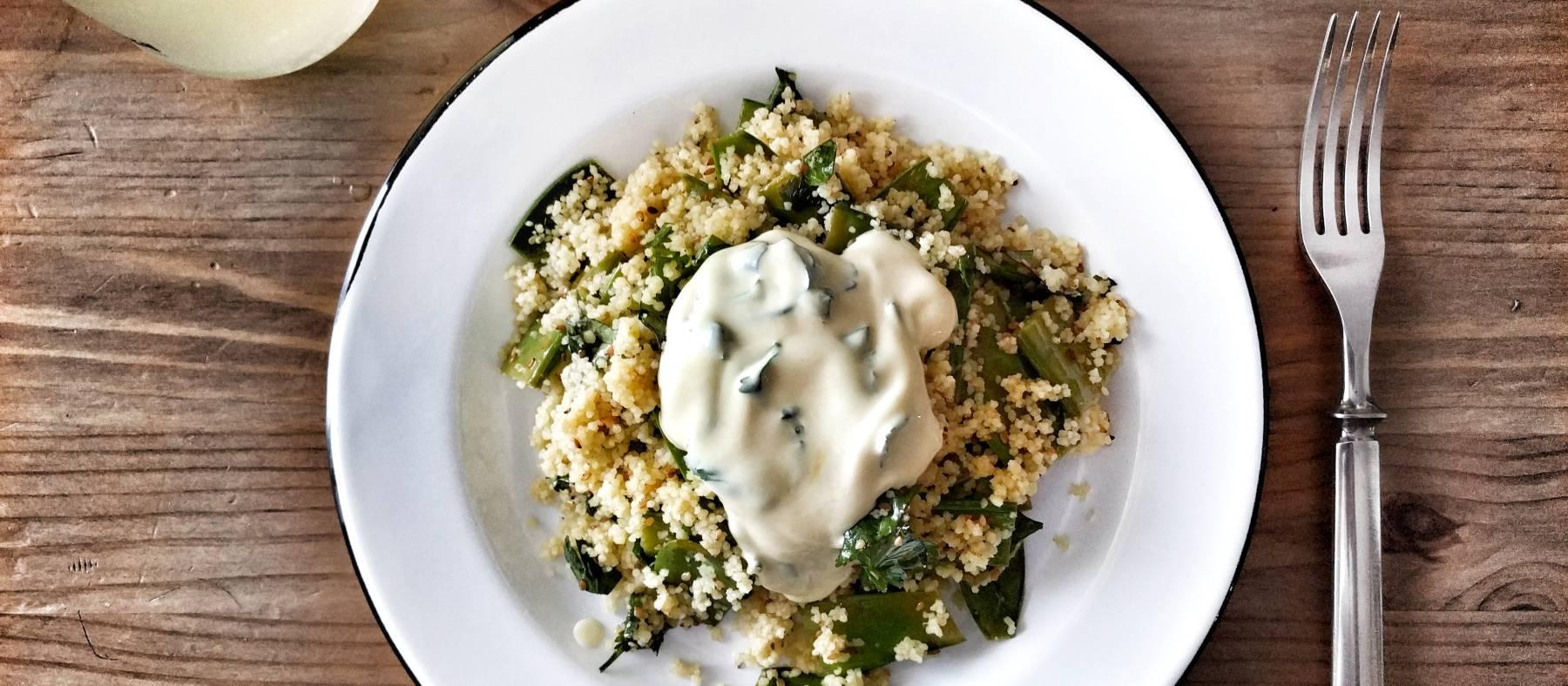 10 Platos De Verano Con Cuatro Ingredientes El Comidista El Pa S ~ Recetas Faciles Primeros Platos