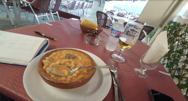 El infierno del peor restaurante de España (según Tripadvisor)