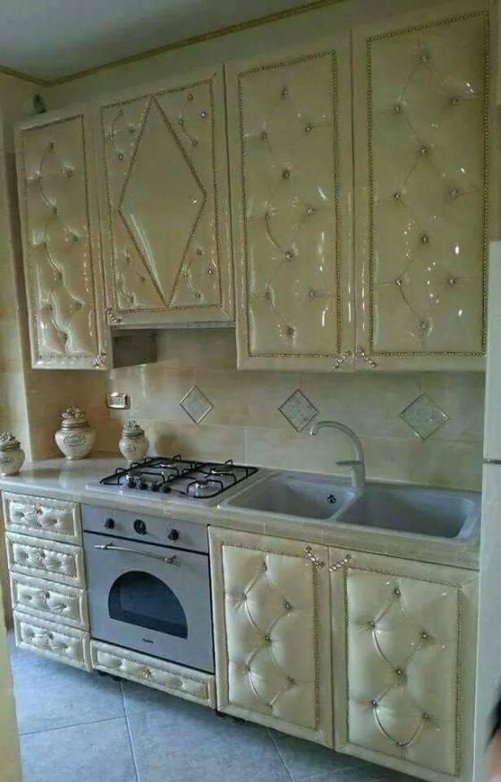 Catástrofe en la decoración: el drama de las cocinas feas | El ...